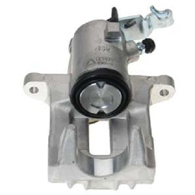 Brake Caliper For VW Jetta 1K0615424A