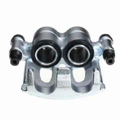 Brake Caliper For VW Crafter 35 0034208683
