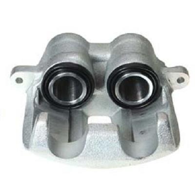 Brake Caliper For Mercedes 512D Vario 2D0615105B