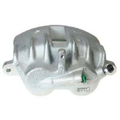Brake Caliper For Mercedes 512D Vario 2D0615105B