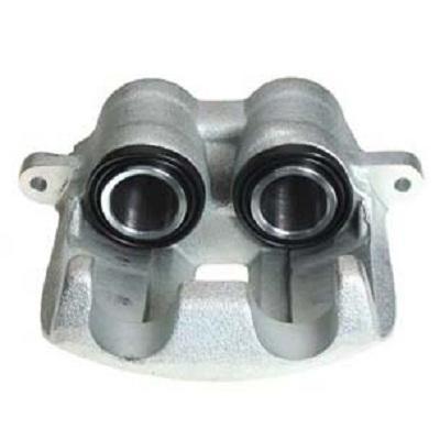 Brake Caliper For Mercedes 512D Vario 2D0615106B