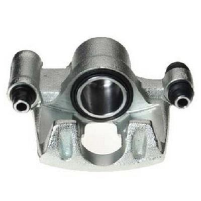 Brake Caliper For Mercedes Sprinter 308D 2D0615423B