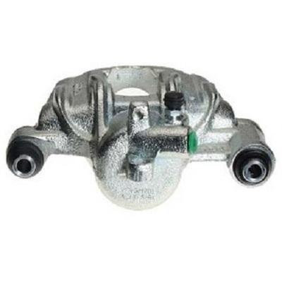 Brake Caliper For Mercedes Sprinter 308D 2D0615424B