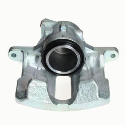 Brake Caliper For Seat Ibiza 443615123A