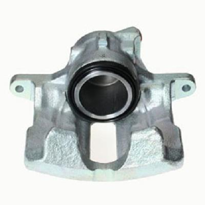 Brake Caliper For Seat Ibiza 443615124A