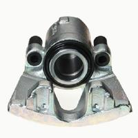 Brake Caliper For VW New Beetle 3A0615124