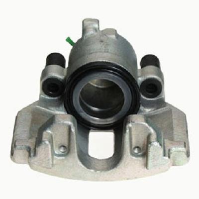 Brake Caliper For Audi A6 4A0615123