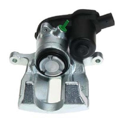 Brake Caliper For Audi RS5 Quattro 8K0615404
