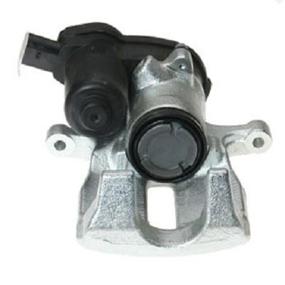 Brake Caliper For Audi A5 8K0615403B