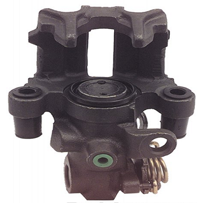 Brake Caliper For Audi 80 443615408