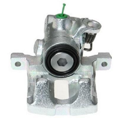 Brake Caliper For Audi 80 443615423