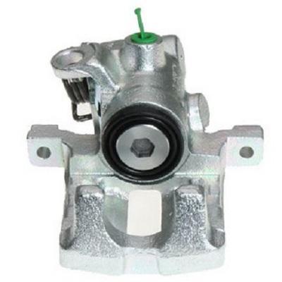 Brake Caliper For Audi 80 443615424