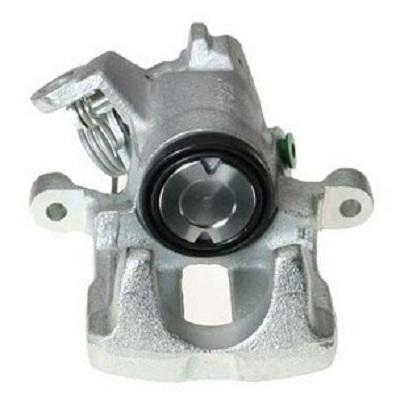 Brake Caliper For VW Vento 191615423