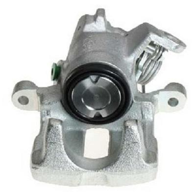 Brake Caliper For VW Vento 191615424