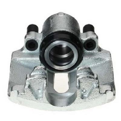 Brake Caliper For VW Scirocco 1K0615123B