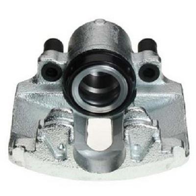Brake Caliper For VW Scirocco 1K0615124B