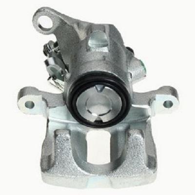 Brake Caliper For Audi A8 4D0615423A