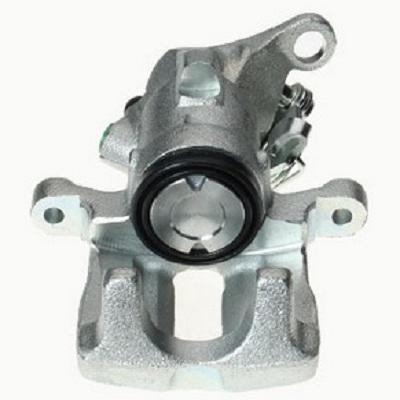 Brake Caliper For Audi A8 4D0615424A