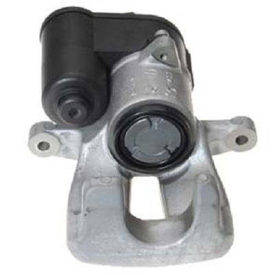 Brake Caliper For VW Passat 3C0615403
