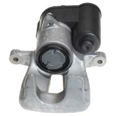 Brake Caliper For VW Passat 3C0615404