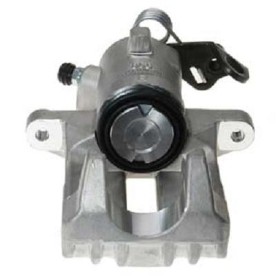 Brake Caliper For VW New Beetle 8N0615424