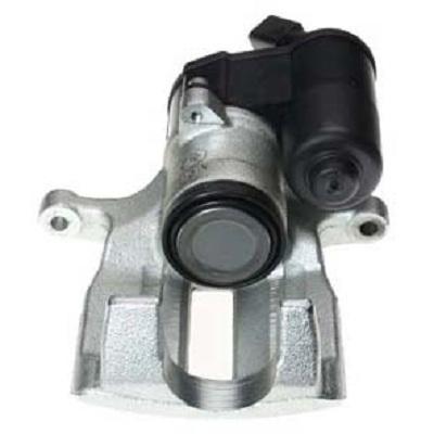 Brake Caliper For Audi A6 4F0615403