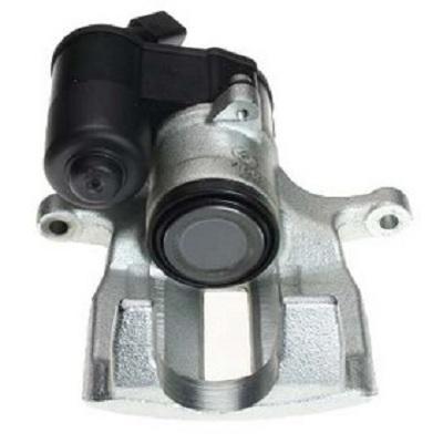 Brake Caliper For Audi A6 4F0615404