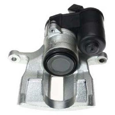 Brake Caliper For Audi A6 4F0615403D