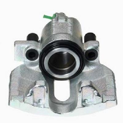Brake Caliper For VW Sharan 7M0615123A
