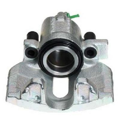 Brake Caliper For VW Sharan 7M0615124A