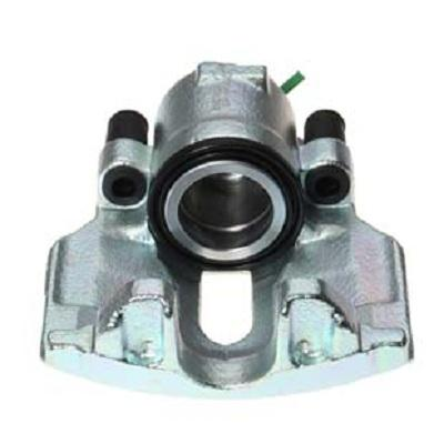 Brake Caliper For AUDI A6 Quattro 8E0615123A