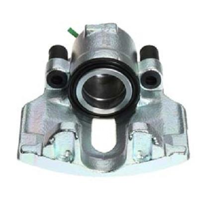 Brake Caliper For AUDI A6 Quattro 8E0615124A