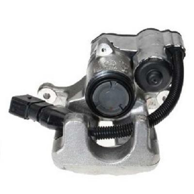 Brake Caliper For AUDI A8 4E0615403B