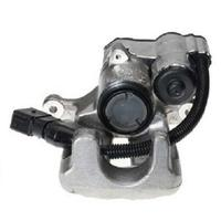 Brake Caliper For AUDI A8 4E0615403B