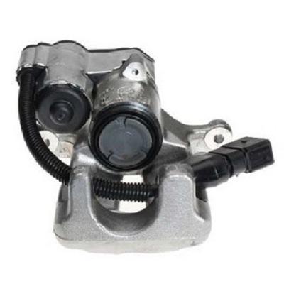 Brake Caliper For AUDI A8 4E0615404B
