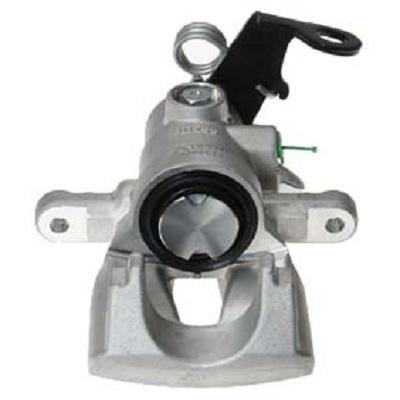Brake Caliper For Fiat Multipla 9949353