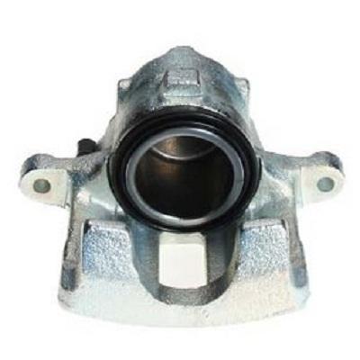Brake Caliper For Fiat Tempra 795424