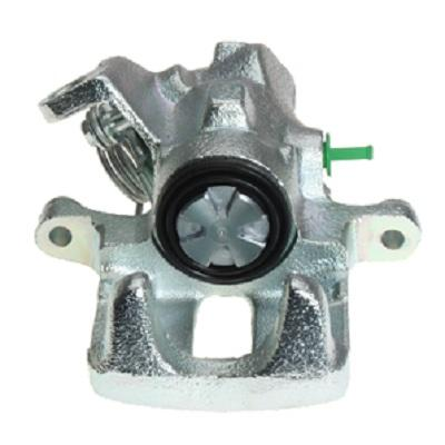 Brake Caliper For Alfa romeo Spider 9941666