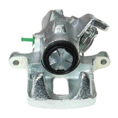 Brake Caliper For Alfa romeo Spider 9941667