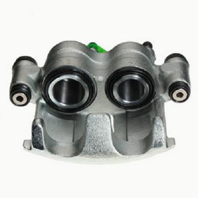 Brake Caliper For Fiat Ducato 40 77362705