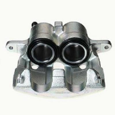 Brake Caliper For Citroen Jumper 35 9945813