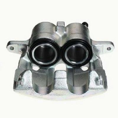 Brake Caliper For Citroen Jumper 35 9945814