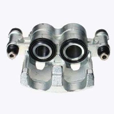 Brake Caliper For Fiat Ducato 30 77364042