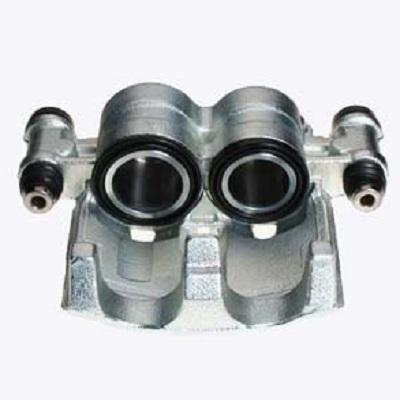 Brake Caliper For Citroen Jumper 77364055