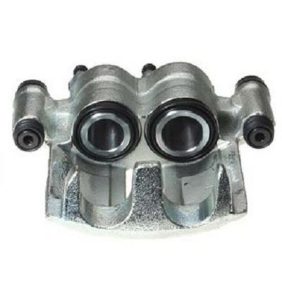 Brake Caliper For Fiat Ducato 11 9949413