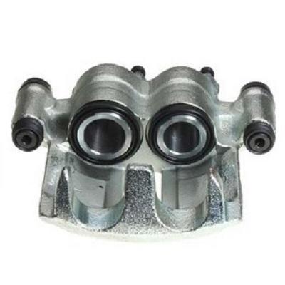 Brake Caliper For Fiat Ducato 11 9949414
