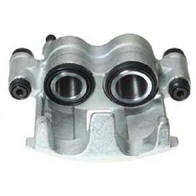 Brake Caliper For Fiat Ducato 40 4401F0