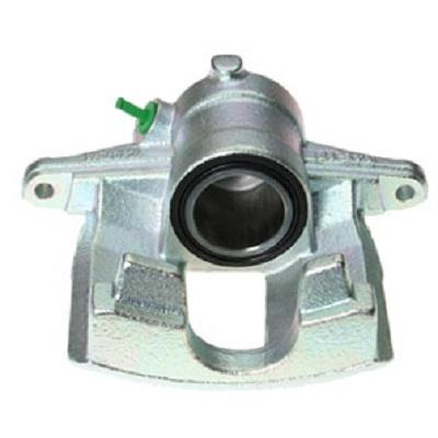 Brake Caliper For Citroen Jumper 77364132