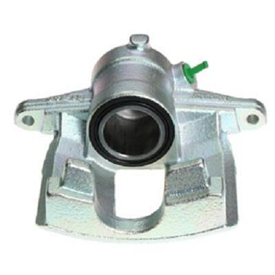 Brake Caliper For Citroen Jumper 77364133