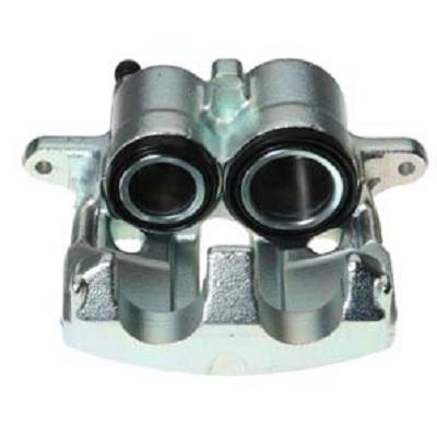 Brake Caliper For Fiat Ducato 10 9945791
